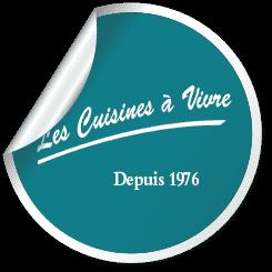 real-estate-company-logo