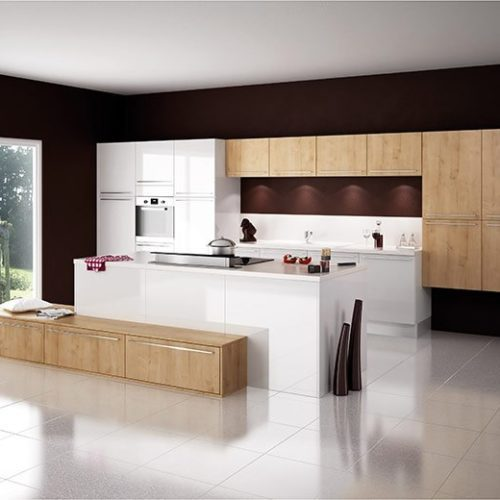 modele-de-cuisine (11)