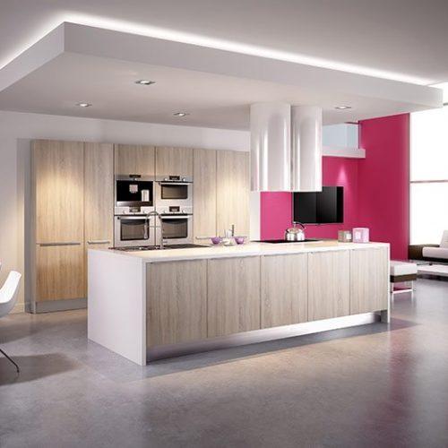 modele-de-cuisine (12)