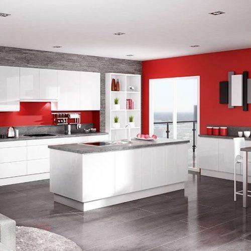 modele-de-cuisine (14)