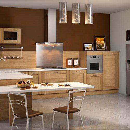 modele-de-cuisine (24)