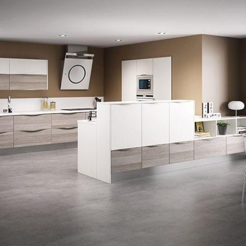 modele-de-cuisine (3)