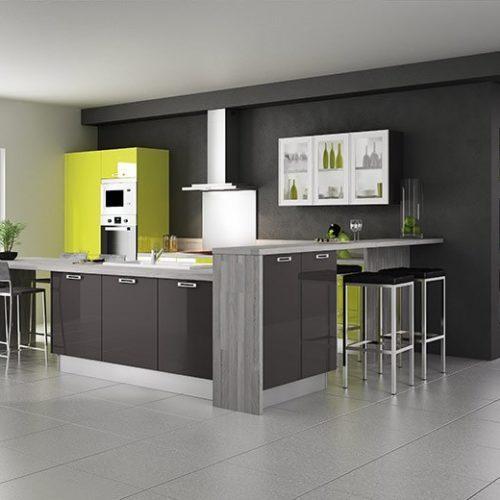 modele-de-cuisine (4)