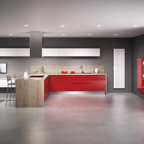 modele-de-cuisine (6)