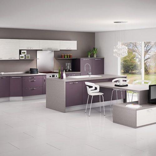 modele-de-cuisine (8)