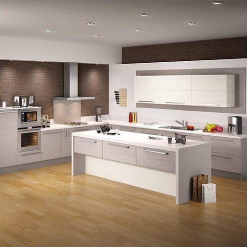 modele-de-cuisine (9)